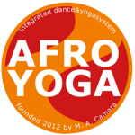 afroyoga2